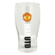 manchester-united-olglas-pint-wordmark-1