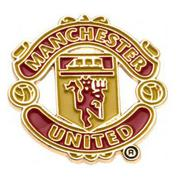 manchester-united-pinn-golden-crest-1