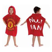 manchester-united-poncho-hooded-1