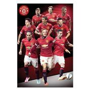 manchester-united-poster-players-85-1