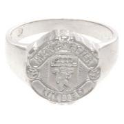 manchester-united-ring-sterling-silver-1