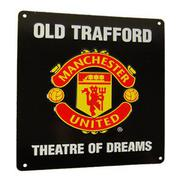 manchester-united-skylt-theatre-of-dreams-stor-1