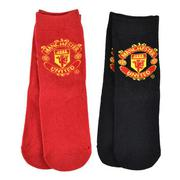 manchester-united-strumpor-junior-2-pack-1