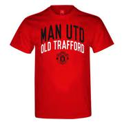 manchester-united-t-shirt-old-trafford-1