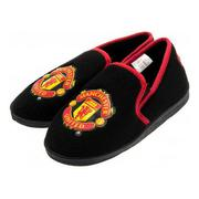manchester-united-tofflor-junior-1