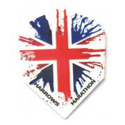 marathon-union-jack-std-1