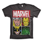marvel-t-shirt-distressed-characters-1