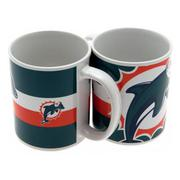 miami-dolphins-mugg-big-crest-1