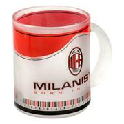 milan-mugg-frosted-1