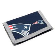 new-england-patriots-nylon-wallet-1