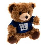 new-york-giants-teddybjorn-t-shirt-1