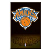 new-york-knicks-affisch-logo-1
