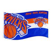 new-york-knicks-flagga-1