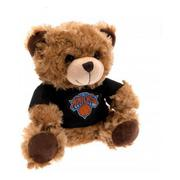 new-york-knicks-teddybjorn-t-shirt-1