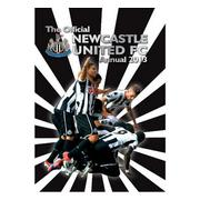 newcastle-united-arsbok-2013-1