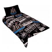newcastle-united-baddset-patch-1