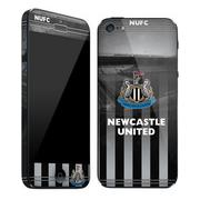 newcastle-united-dekal-iphone-55s-1