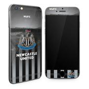 newcastle-united-dekal-iphone-6-1