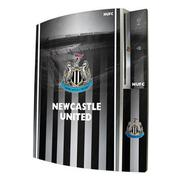 newcastle-united-dekal-ps3-konsoll-1