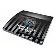 newcastle-united-dekal-ps3-konsoll-slim-1