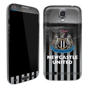 newcastle-united-dekal-samsung-galaxy-s4-1