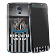 newcastle-united-dekal-samsung-galaxy-s5-1