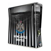 newcastle-united-dekal-xbox-360-slim-1