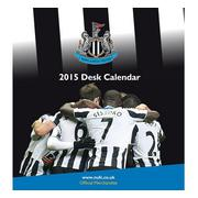 newcastle-united-desktop-calendar-2015-1