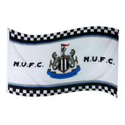 newcastle-united-flagga-1