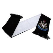 newcastle-united-halsduk-flip-side-1