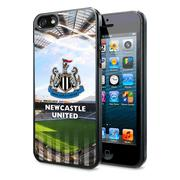 newcastle-united-iphone-5-skal-3d-1