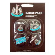 newcastle-united-knappar-1