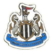 newcastle-united-pinn-crest-1