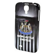 newcastle-united-samsung-galaxy-s4-skal-hart-1