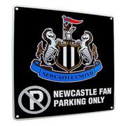 newcastle-united-skylt-no-parking-1