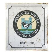 newcastle-united-skylt-retro-logo-1