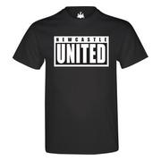 newcastle-united-t-shirt-white-crest-1