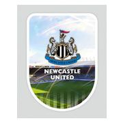 newcastle-united-universal-dekal-1