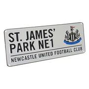 newcastle-united-vagskylt-1