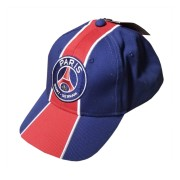 paris-saint-germain-keps-stripe-1