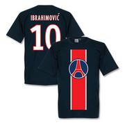 paris-st-germain-t-shirt-ibrahimovic-morkbla-1