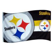 pittsburg-steelers-flagga-1