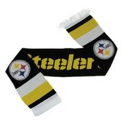 pittsburgh-steelers-halsduk-steelers-1
