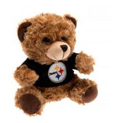 pittsburgh-steelers-teddybjorn-t-shirt-1