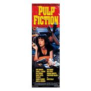 pulp-fiction-dorraffisch-uma-on-bed-1