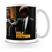 pulp-fiction-mugg-gns-1