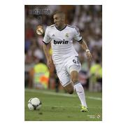 real-madrid-affisch-benzema-120-1