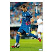 real-madrid-affisch-casillas-28-1