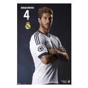 real-madrid-affisch-ramos-118-1