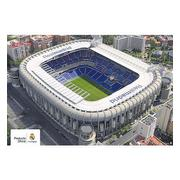 real-madrid-affisch-stadium-69-1